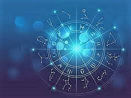 zodiac-clip-art
