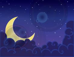 night-1851685_640