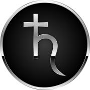 saturn-2554489_1920