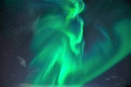 northern-lights-3273425_640