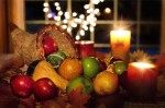 thanksgiving-3719249_640 (2)
